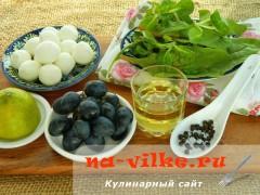 salat-s-vinogradom-syrom-1