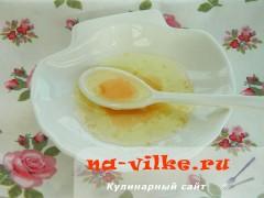salat-s-vinogradom-syrom-6