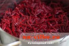 zapravka-dlya-borsha-02