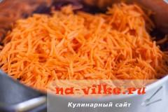 zapravka-dlya-borsha-03
