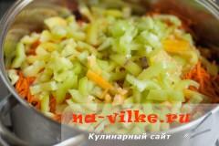 zapravka-dlya-borsha-04