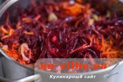 zapravka-dlya-borsha-06