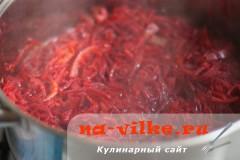 zapravka-dlya-borsha-08