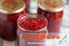 zapravka-dlya-borsha-09
