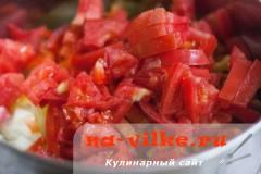 zapravka-dlya-shey-03