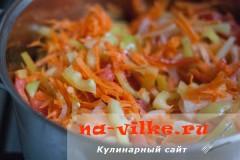 zapravka-dlya-shey-06