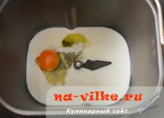 bulochki-zakusochnye-03