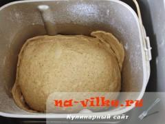 hleb-rzhanoy-07