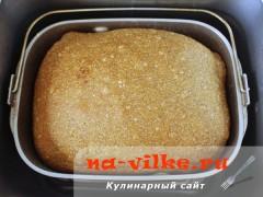 hleb-rzhanoy-08
