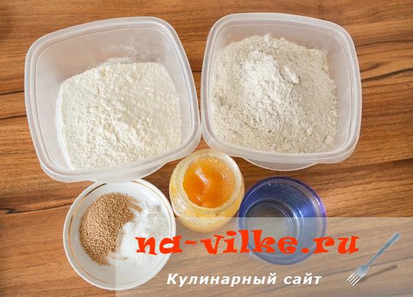 hleb-rzhanoy-prosto-01