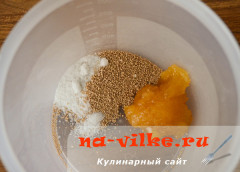 hleb-rzhanoy-prosto-02
