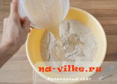 hleb-rzhanoy-prosto-05