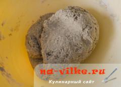 hleb-rzhanoy-prosto-07