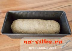 hleb-rzhanoy-prosto-09