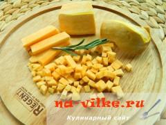 kabachki-s-syrom-tykvoy-06