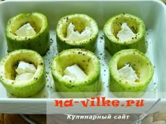 kabachki-s-syrom-tykvoy-10