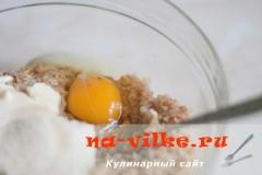 krupenik-grechneviy-03