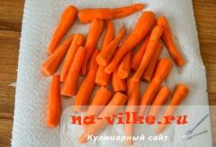 morkov-pechenaya-03
