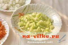 pelmeni-v-gorshochkah-03