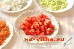 pelmeni-v-gorshochkah-04