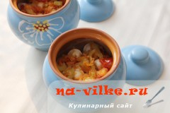 pelmeni-v-gorshochkah-07