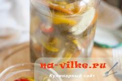 perec-kvasheniy-3