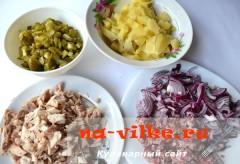 salat-kartofel-2