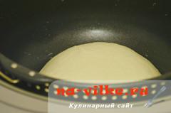 testo-v-holodilnike-3