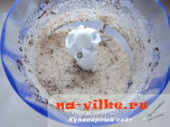 vanil-sahar-3