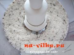 vanil-sahar-4