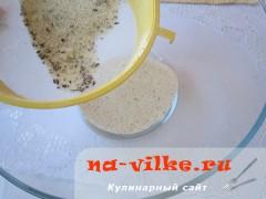 vanil-sahar-5