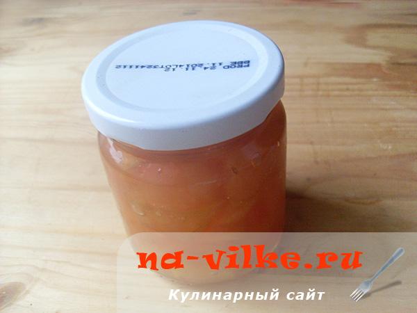 varenie-v-podarok-02