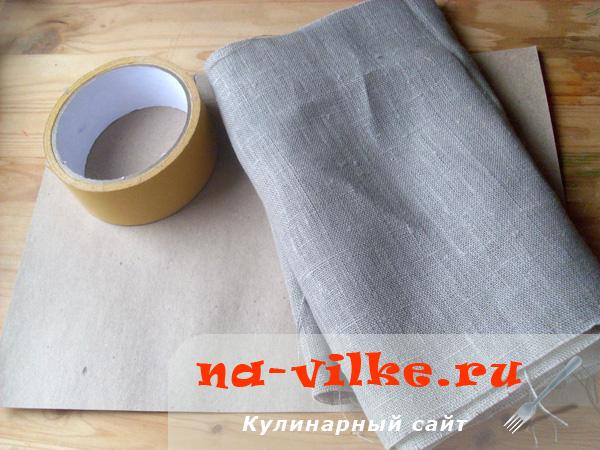 varenie-v-podarok-03