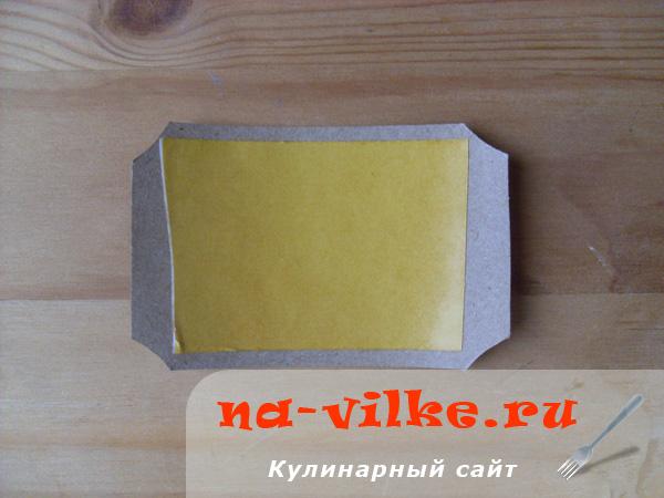 varenie-v-podarok-09