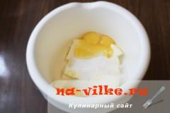 apelsinovoe-pechenie-01