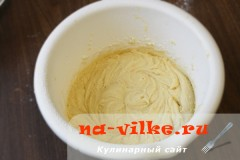 apelsinovoe-pechenie-06