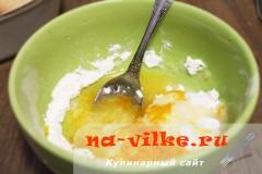 apelsinovoe-pechenie-12