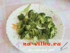 brokkoli-v-klyare-2