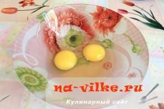 brokkoli-v-klyare-3