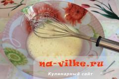 brokkoli-v-klyare-4