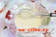 brokkoli-v-klyare-6