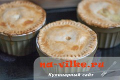 chicken-pot-pie-13