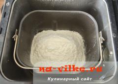 hleb-s-otrubyami-04