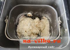 hleb-s-otrubyami-06