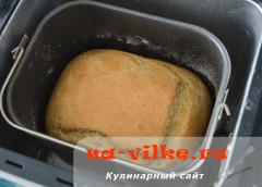 hleb-s-otrubyami-08