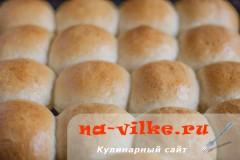 kartofelnye-bulochki-09