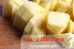 kurica-kartofel-1
