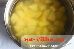 kurica-kartofel-2