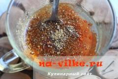 kurica-kartofel-5