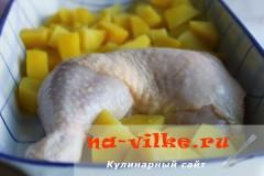 kurica-kartofel-6